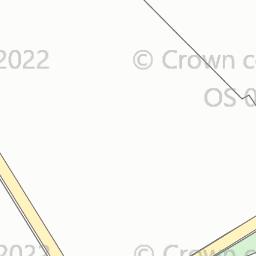 Map tile 21074.15686