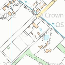 Map tile 21095.15686