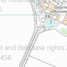 Map tile 21024.15687