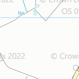 Map tile 21067.15687