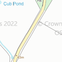 Map tile 20985.15688