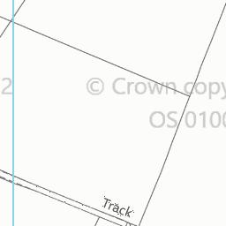 Map tile 21025.15688