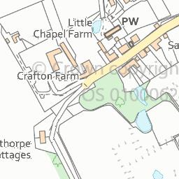 Map tile 21072.15688