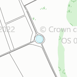 Map tile 21074.15688
