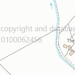 Map tile 21096.15688