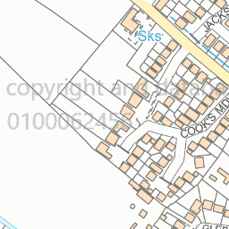 Map tile 21103.15688
