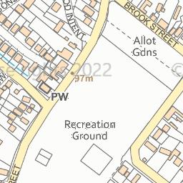 Map tile 21104.15688