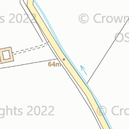 Map tile 20985.15689