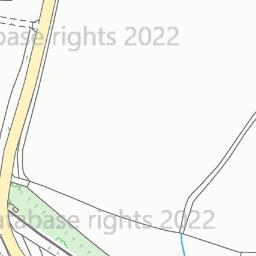 Map tile 21015.15689