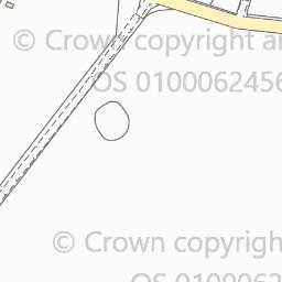 Map tile 21023.15689