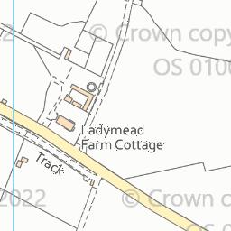 Map tile 21025.15689