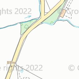 Map tile 21027.15689