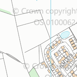 Map tile 21065.15689