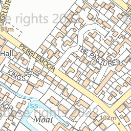 Map tile 21104.15689