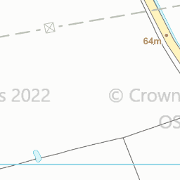 Map tile 20985.15690