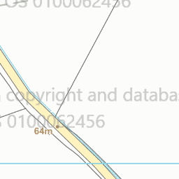 Map tile 20986.15690