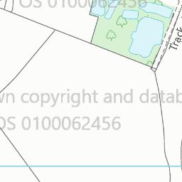 Map tile 21014.15690