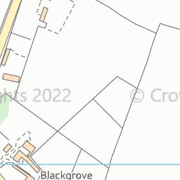 Map tile 21027.15690