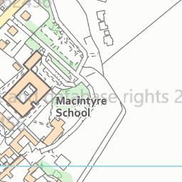 Map tile 21066.15690