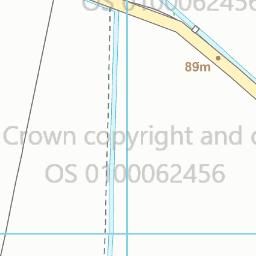 Map tile 21091.15690