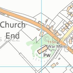 Map tile 21102.15690