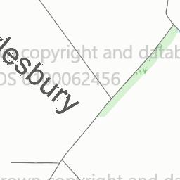 Map tile 21014.15691