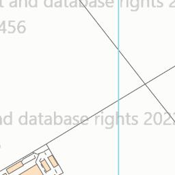 Map tile 21017.15692