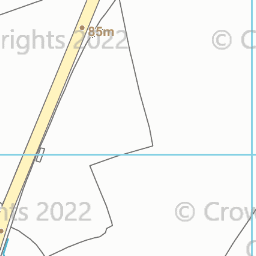 Map tile 21013.15694