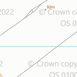 Map tile 21018.15694