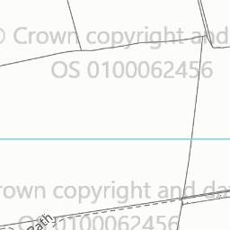 Map tile 21056.15694