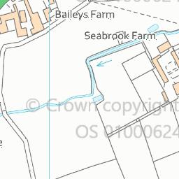 Map tile 21058.15695