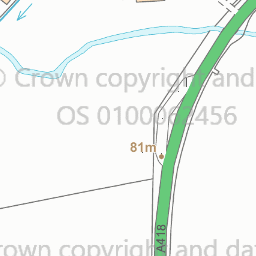 Map tile 21056.15696