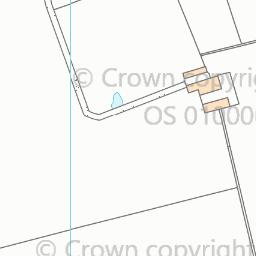 Map tile 21058.15696