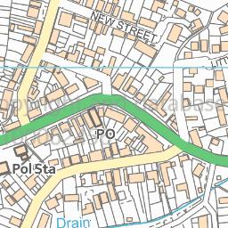 Map tile 21019.15698