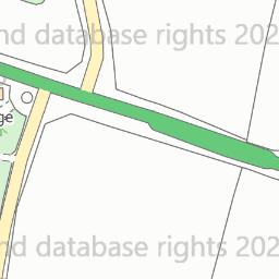 Map tile 21024.15699
