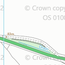 Map tile 21025.15699
