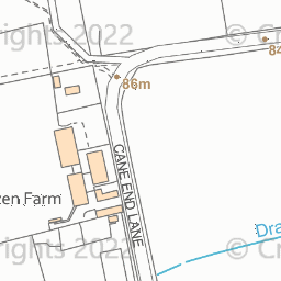 Map tile 21055.15699