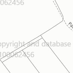 Map tile 21012.15700