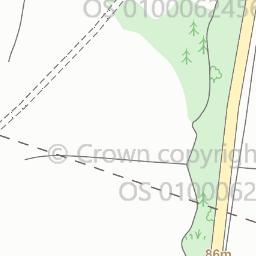 Map tile 21023.15700