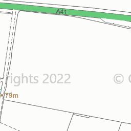 Map tile 21027.15700