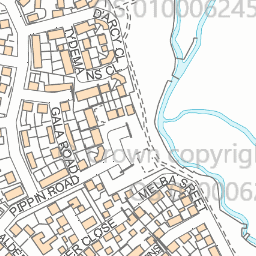 Map tile 21037.15700
