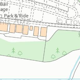 Map tile 21020.15701