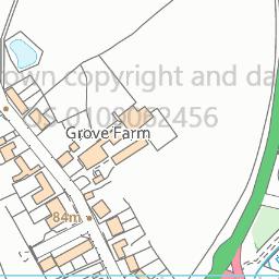 Map tile 21056.15701