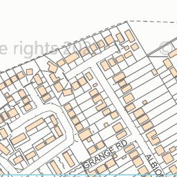 Map tile 21090.15701