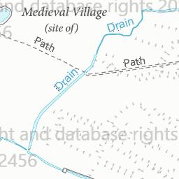 Map tile 21038.15702