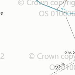 Map tile 21093.15702