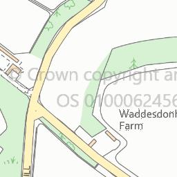 Map tile 21023.15703