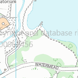 Map tile 21047.15703