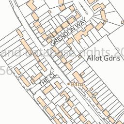 Map tile 21052.15703