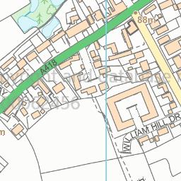 Map tile 21054.15703